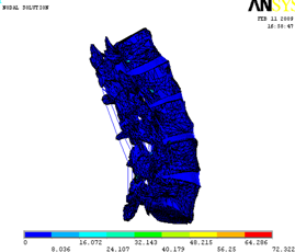 ANSYS1
